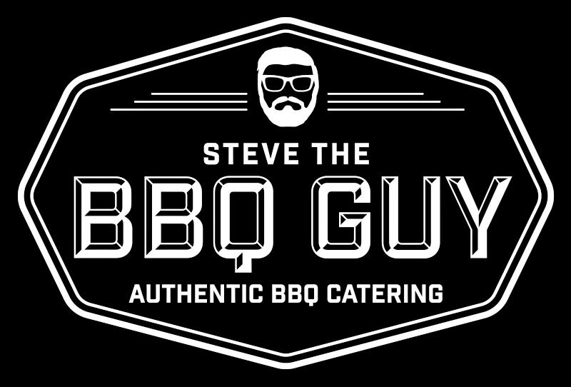 Steve the BBQ Guy